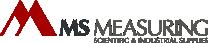 MS Measuring