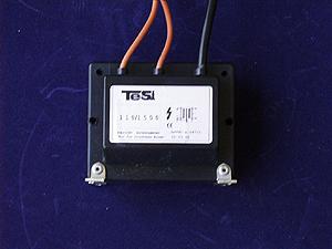 tesiHT-11